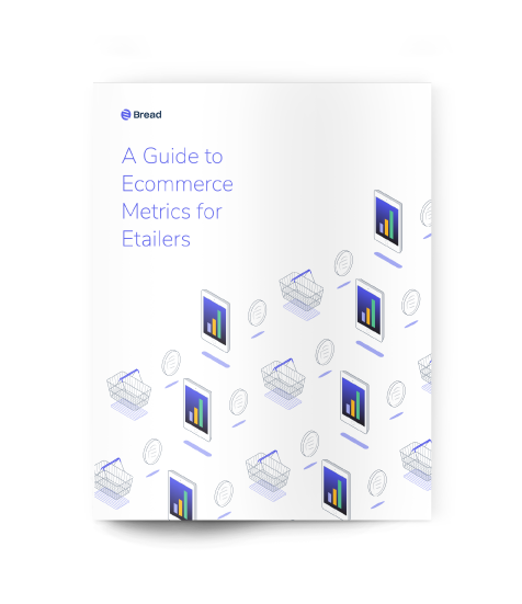 A Guide to Ecommerce Metrics for Etailers