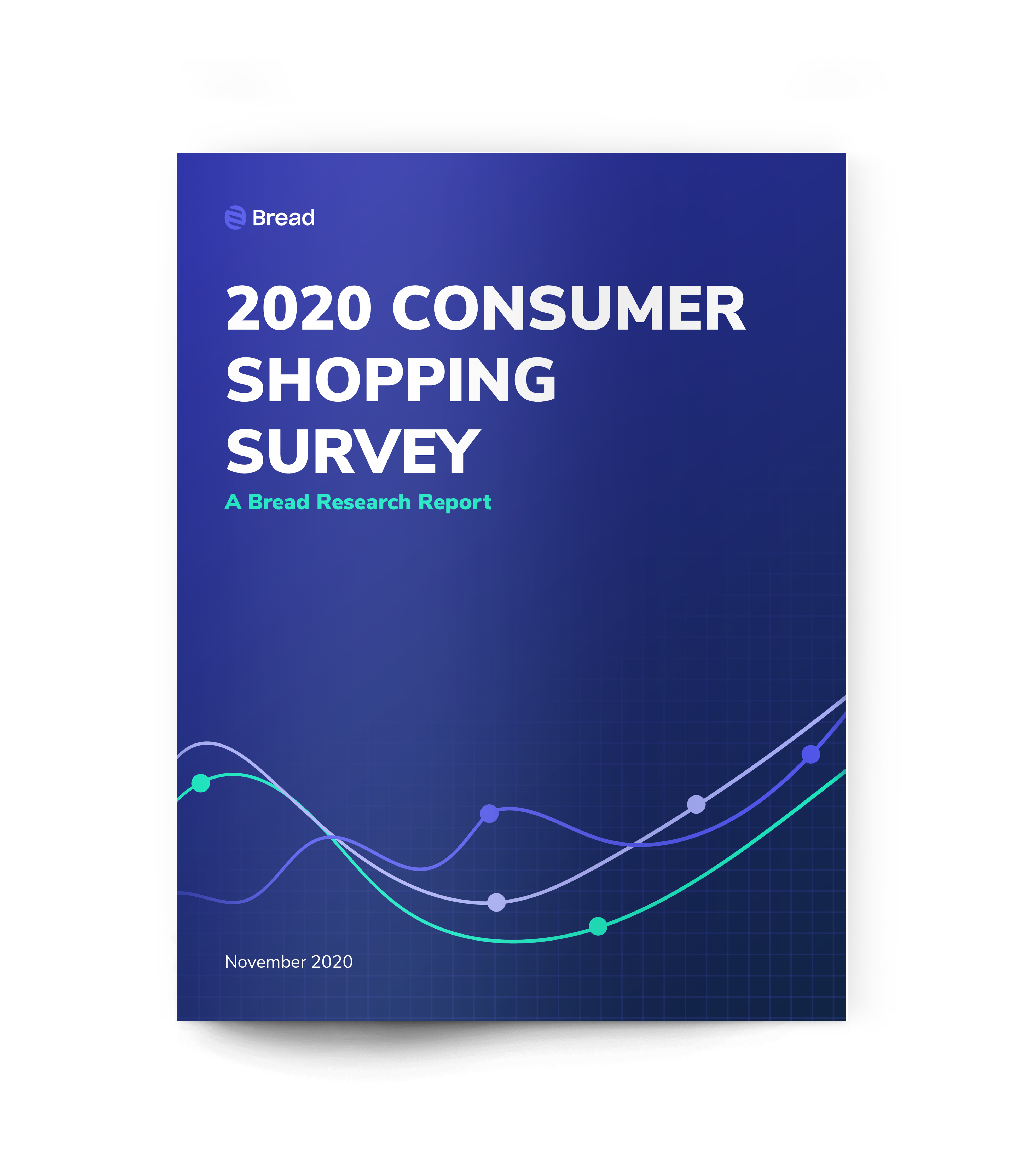 2020 Consumer Shopping Survey: A Bread Research Report