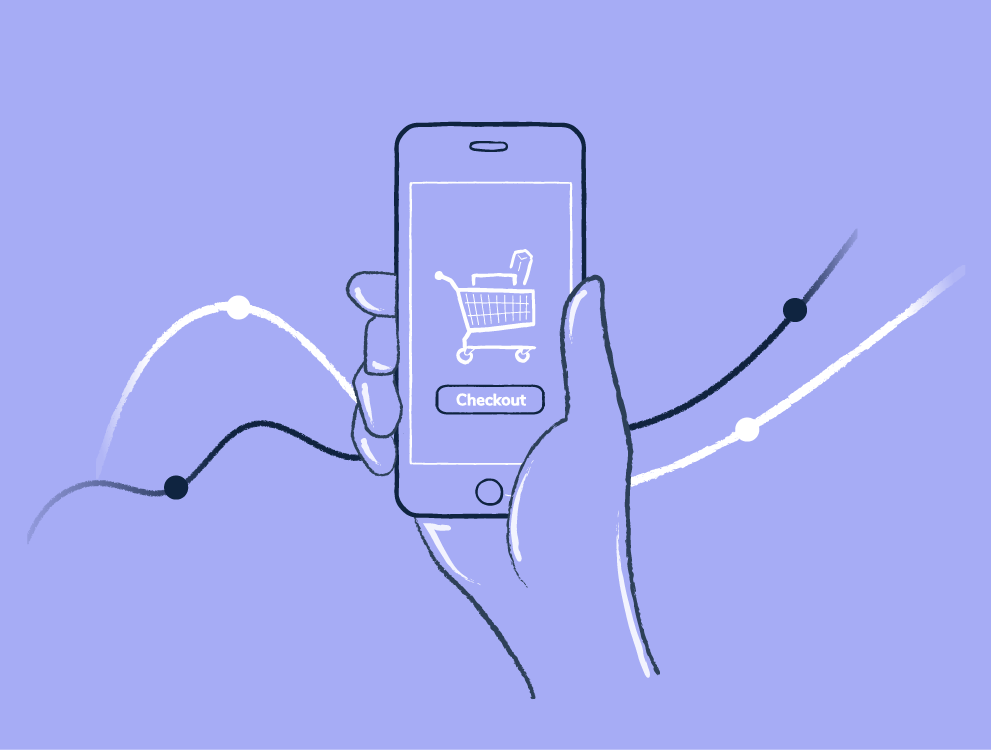 How Does Buy Now, Pay Later Impact Shopping Behavior?
