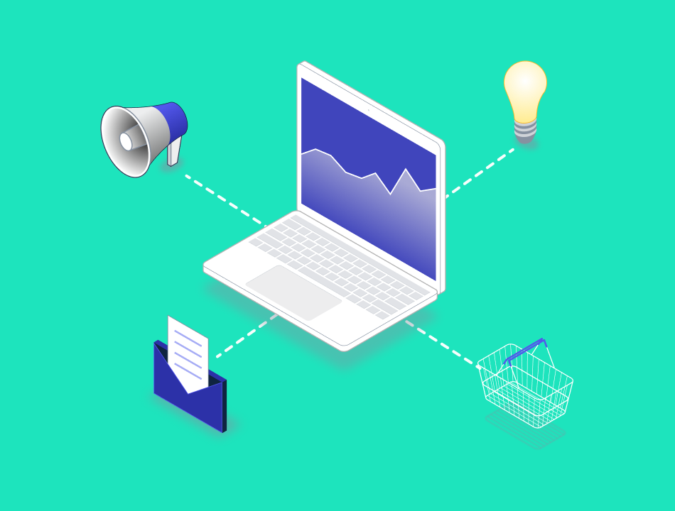 8 Ways to Stretch Your Ecommerce Marketing Budget Further